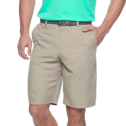 Men's FILA SPORT GOLF® Driver Shorts