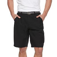 Men's FILA SPORT Driver Shorts