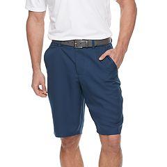 27cbd8a787d5 Men's FILA SPORT GOLF® Driver Shorts