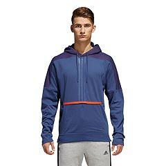 Men's adidas  Cotton Hoodie