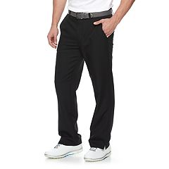 Men's FILA SPORT GOLF® Driver Athletic-Fit Golf Pants