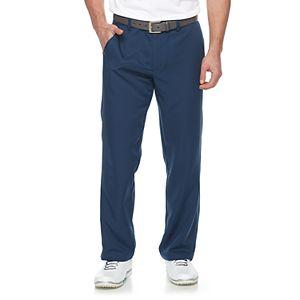 baf85c8c669c Women's FILA SPORT® Performance Contrast Waist Pants. (19). Sale