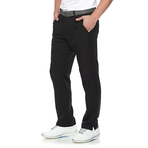 5f369bccf83a Men's FILA SPORT GOLF® Driver Slim-Fit Golf Pants