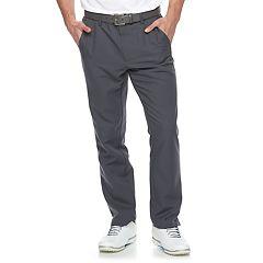 Men's FILA SPORT Driver Slim-Fit Golf Pants