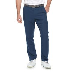 Men's FILA SPORT GOLF® Driver Slim-Fit Golf Pants