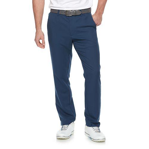 Men's FILA SPORT GOLF® Driver Slim-Fit Golf Pants