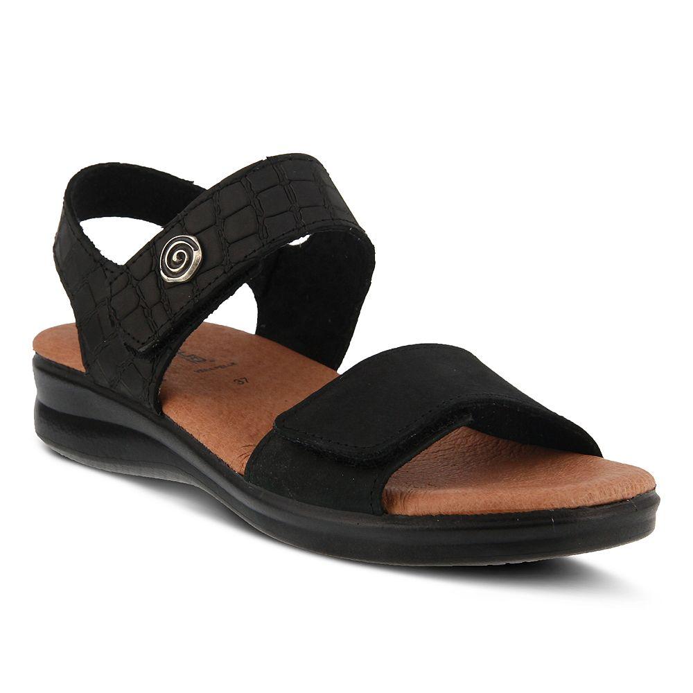 Flexus by Spring Step Komarra Women's Sandals
