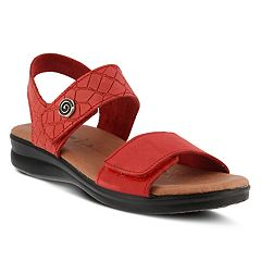 Flexus by Spring Step Komarra Women's Sandals