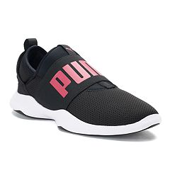 PUMA Dare Jr Girls' Sneakers