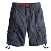 Boys 8-20 Urban Pipeline® MaxFlex Ripstop Cargo Shorts
