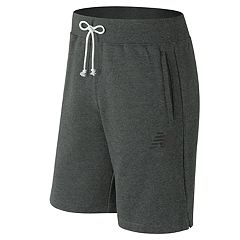 Men's New Balance Core Shorts
