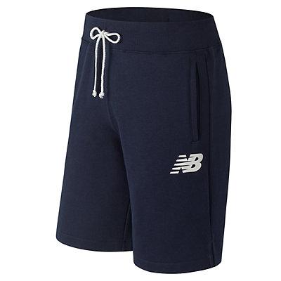 Men's New Balance Core Shorts