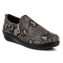 Flexus by Spring Step Mandie Women's Slip-On Shoes