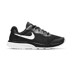Nike Tanjun Racer Preschool Boys' Sneakers