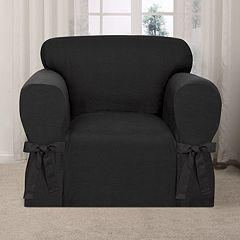 Kathy Ireland Garden Retreat Chair Slipcover