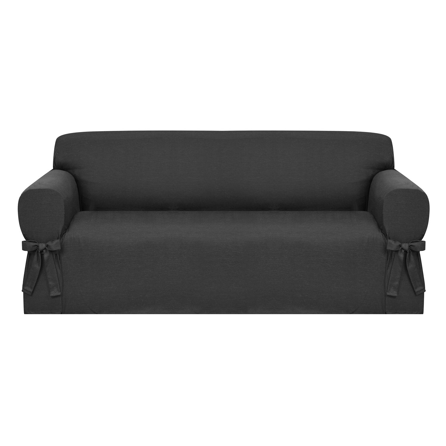 Charmant Kathy Ireland Garden Retreat Sofa Slipcover
