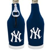 New York Yankees Bottle Cooler with Opener
