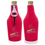 St. Louis Cardinals Bottle Cooler with Opener