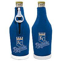 Kansas City Royals Bottle Cooler with Opener