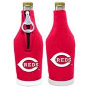 Cincinnati Reds Bottle Cooler with Opener