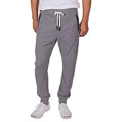 Men's Retrofit Knit Jogger Pants