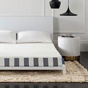 Safavieh Dream Memory Foam Plus Firm 6-inch Mattress