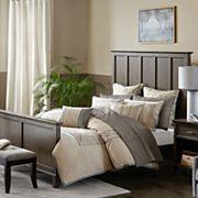 Madison Park Signature Palomar Comforter Set