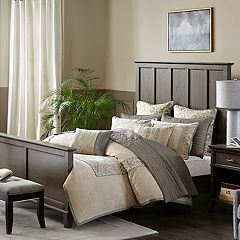 Madison Park Signature Palomar Comforter Set