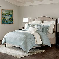 Madison Park Signature Edgewater Comforter Set