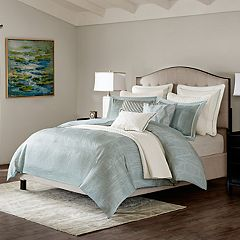 Madison Park Signature Edgewater Comforter Set