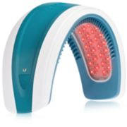 HairMax LaserBand 82 Hair Growth Device