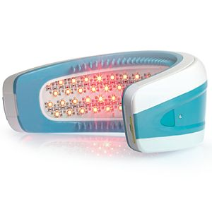 HairMax LaserBand 82 Hair Growth Device