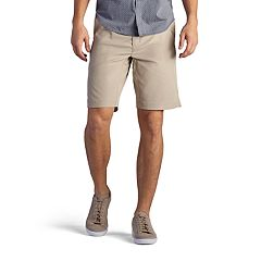 Big & Tall Lee Classic-Fit Cool-Tex Shorts