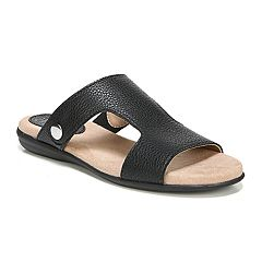 LifeStride Baha Women's Slide Sandals