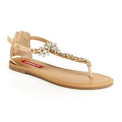 Unionbay Jewel Women's Sandals