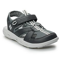Columbia Sandals Shoes Kohl S