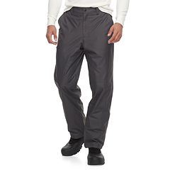 Men's ZeroXposur Snowmass Ski Pants