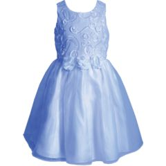 Girls Clearance Kids Dresses Clothing Kohl S