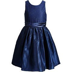 Girls 7-16 & Plus Size Emily West Julia Dress
