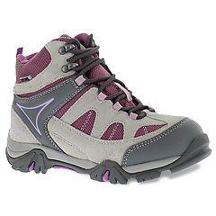 Hi-Tec Summit Girls' Hiking Boot