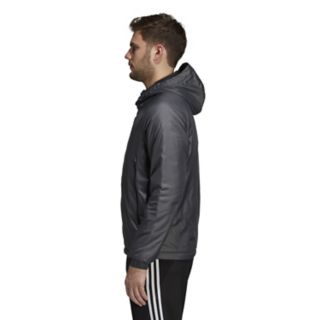 Men's adidas Lined Wind Jacket