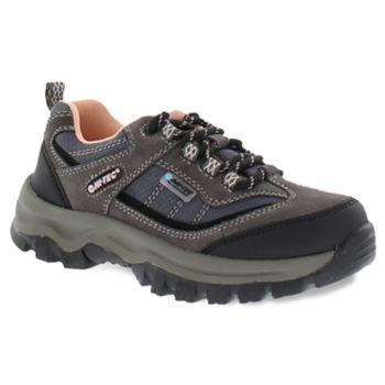 Hi-Tec Acadia Girls' Hiking Boot