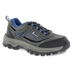 Hi-Tec Acadia Boys' Hiking Boot