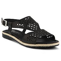 Spring Step Creshia Women's Sandals