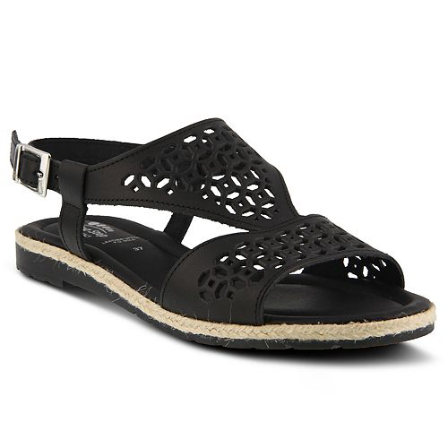 Spring Step Creshia Women's ... Sandals free shipping cost clearance recommend discount 2014 newest clearance manchester great sale discount affordable 8eK3TQLhv2