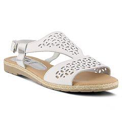 Spring Step Creshia Women's Sandals