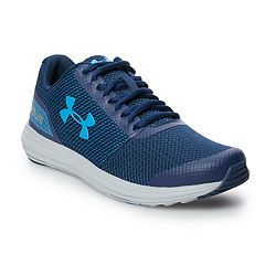 Under Armour Surge Grade School Boys' Running Shoes