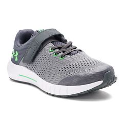 Under Armour Pursuit Preschool Boys' Sneakers