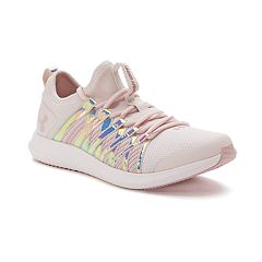 Under Armour Infinity Girls' Sneakers