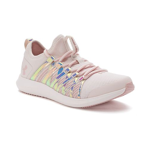 Under Armour Infinity Girls Sneakers